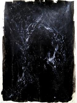 black-2_lres
