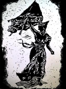 black_liberty_lres