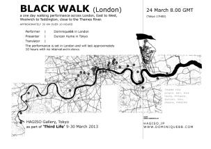 Black-Walk-London-Programme