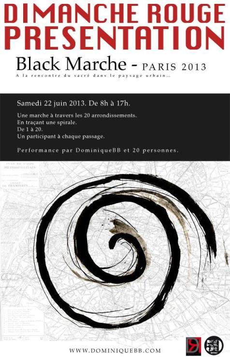 blackMarche-logos