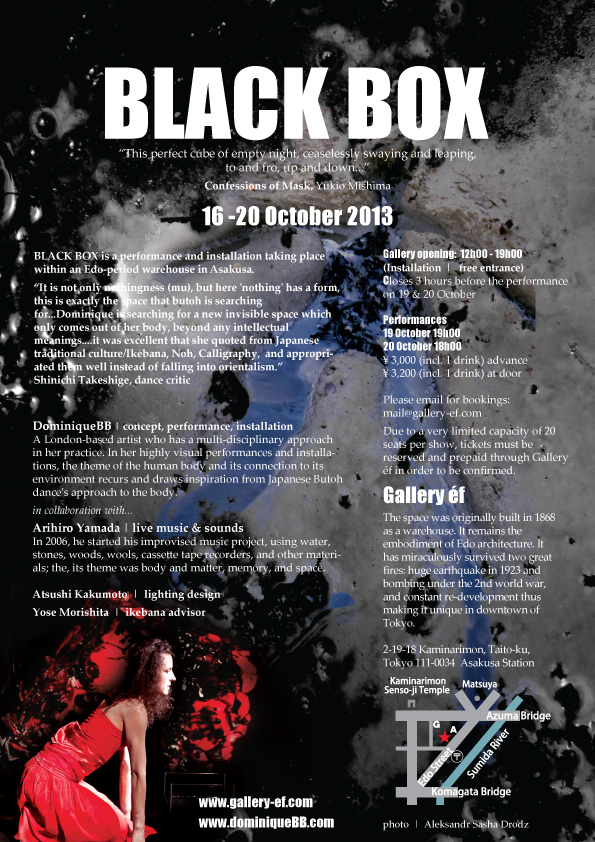BlackBox2013-ENG