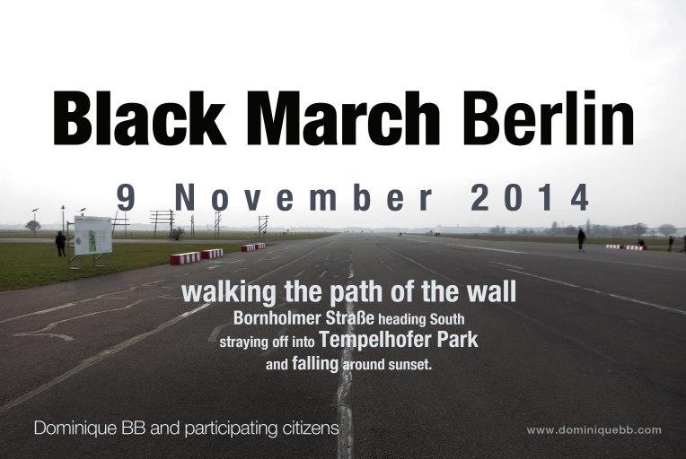berlin-marchFINAL
