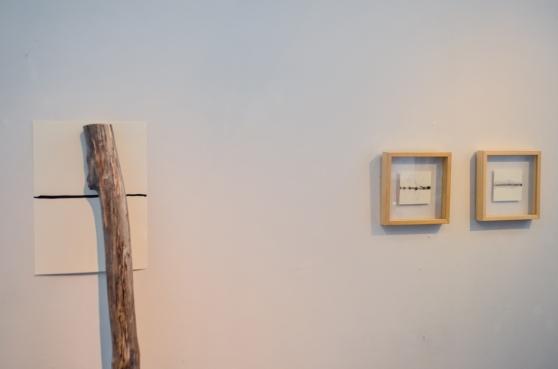 exhib-view10
