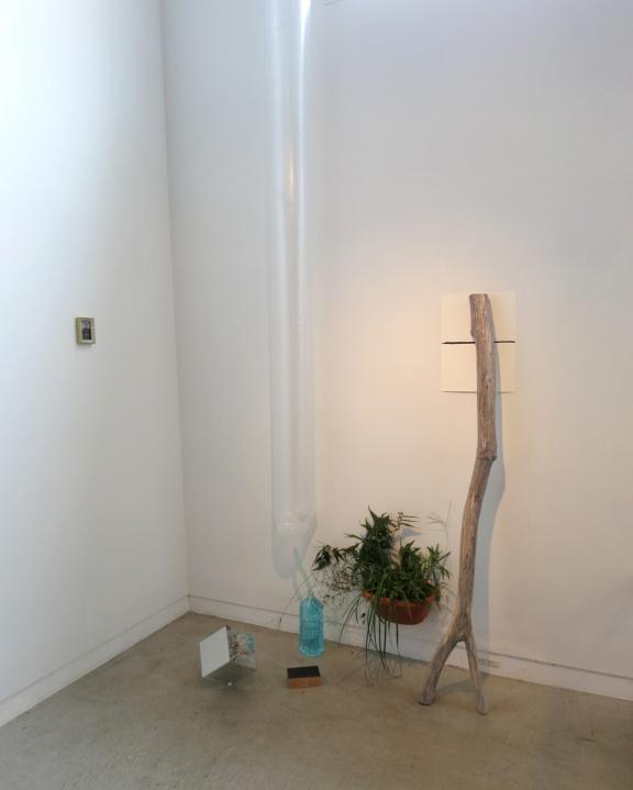 exhib-view2