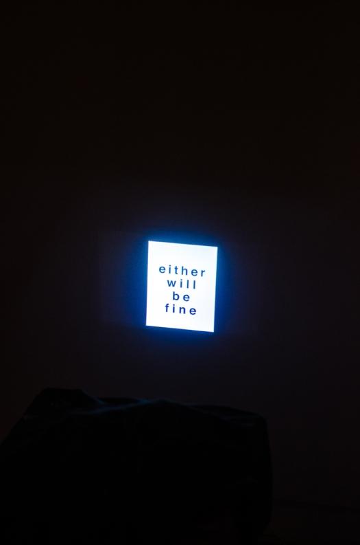 exhib-view9