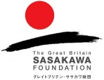 Great-Britain-Sasakawa-Fnd-logo-300x233