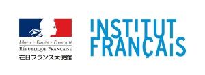 institut-francais-tokyo
