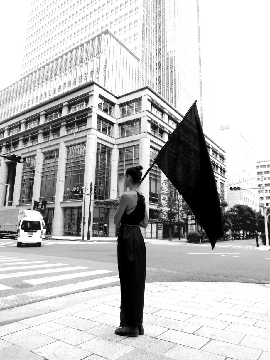 tokyo_2012