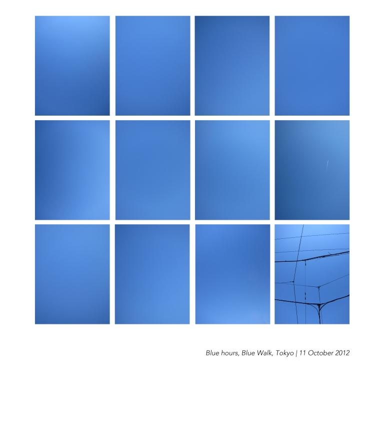 blue_walk