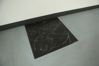floor_drawing