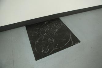 floor_drawing