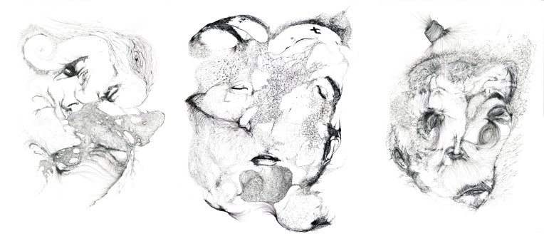 3heads_lowres