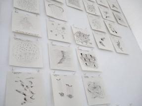 drawings1